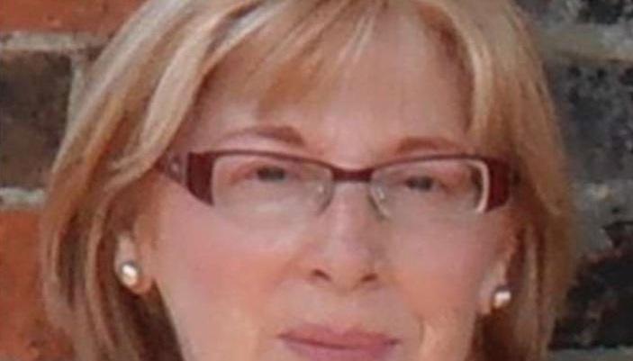 AEPA 2015 homenajeará a la docente Carmen Fuentes en Algeciras