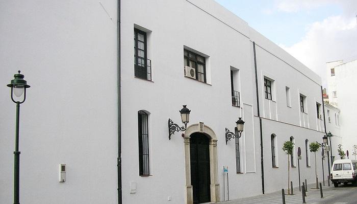 El Ayuntamiento se adapta para abrir los espacios culturales de la ciudad