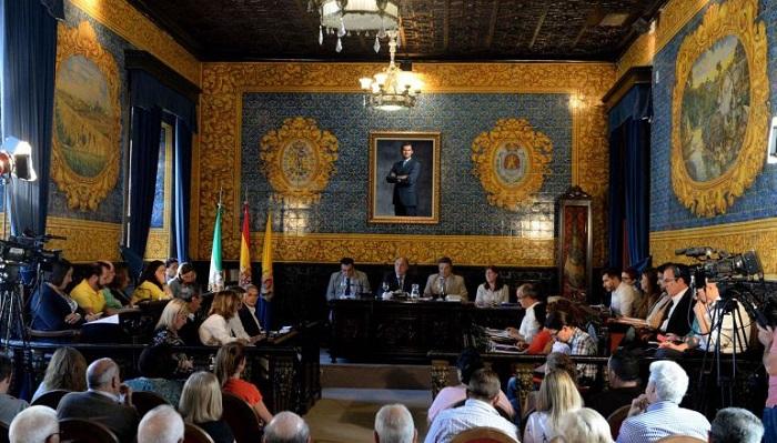 El Ayuntamiento asesorará a trabajadores y empleados afectados por el Covid-19
