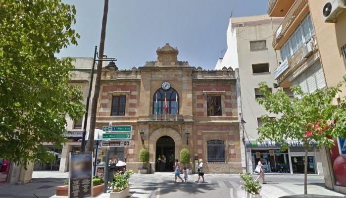 Algeciras consigue el sello Reduzco del Ministerio de Transición Ecológica