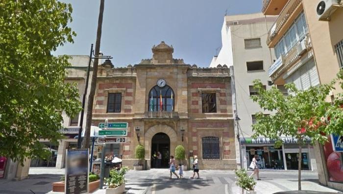 Algeciras estará en la Mesa de Expertos de la FAMP para avanzar tras el Covid19