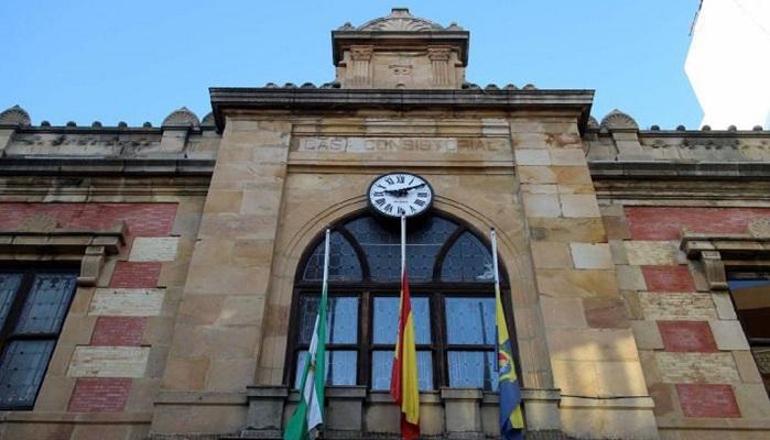 Algeciras aprueba la lista de ayudas sociales y de emergencia por el COVID