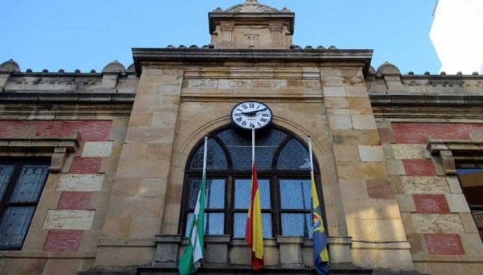 El TSJA condena al Ayuntamiento de Algeciras al pago de más de un millón de euros