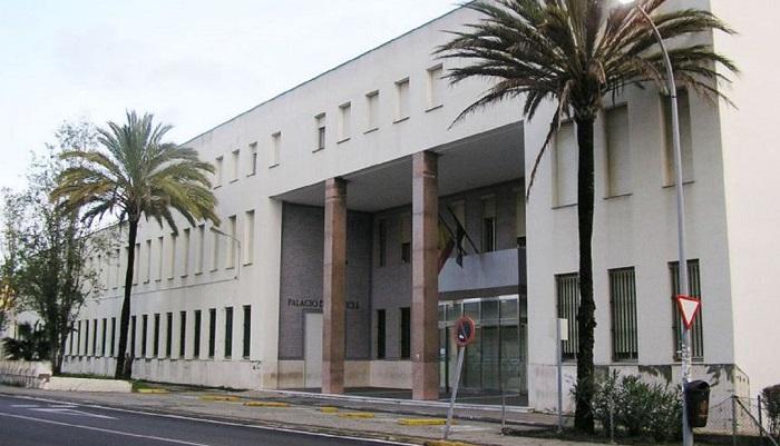 Adelante ve 'inadmisible' el traslado del juzgado de Violencia de Género a Algeciras