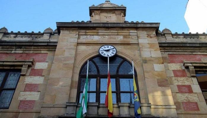 Algeciras ofertará cursos de formación online para jóvenes a bajo coste