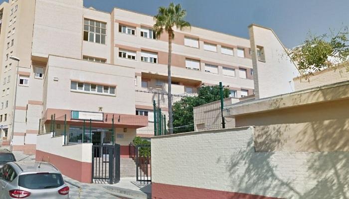 La Junta anuncia obras por 1.2 millones en el Puerta del Mar de Algeciras