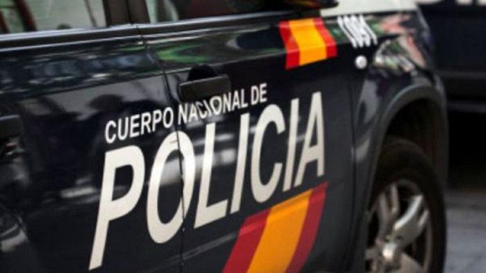 Dos detenidos en Algeciras tras estafar estancias en un hotel de Chiclana