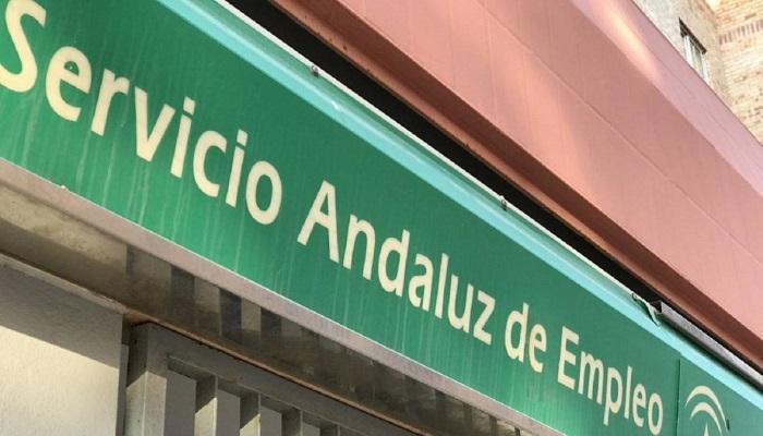 La inscripción para el programa Vives Emplea sigue abierto en Algeciras