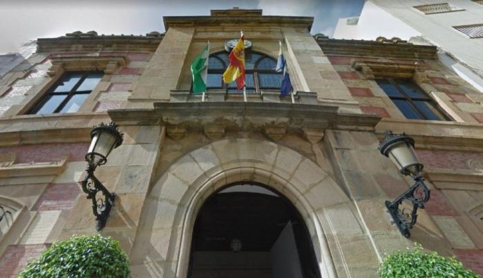 Algeciras habilita un sistema de cita previa a partir del día 15