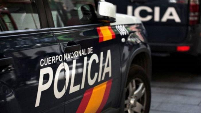 Dos detenidos en Algeciras como presuntos autores de un delito de estafa