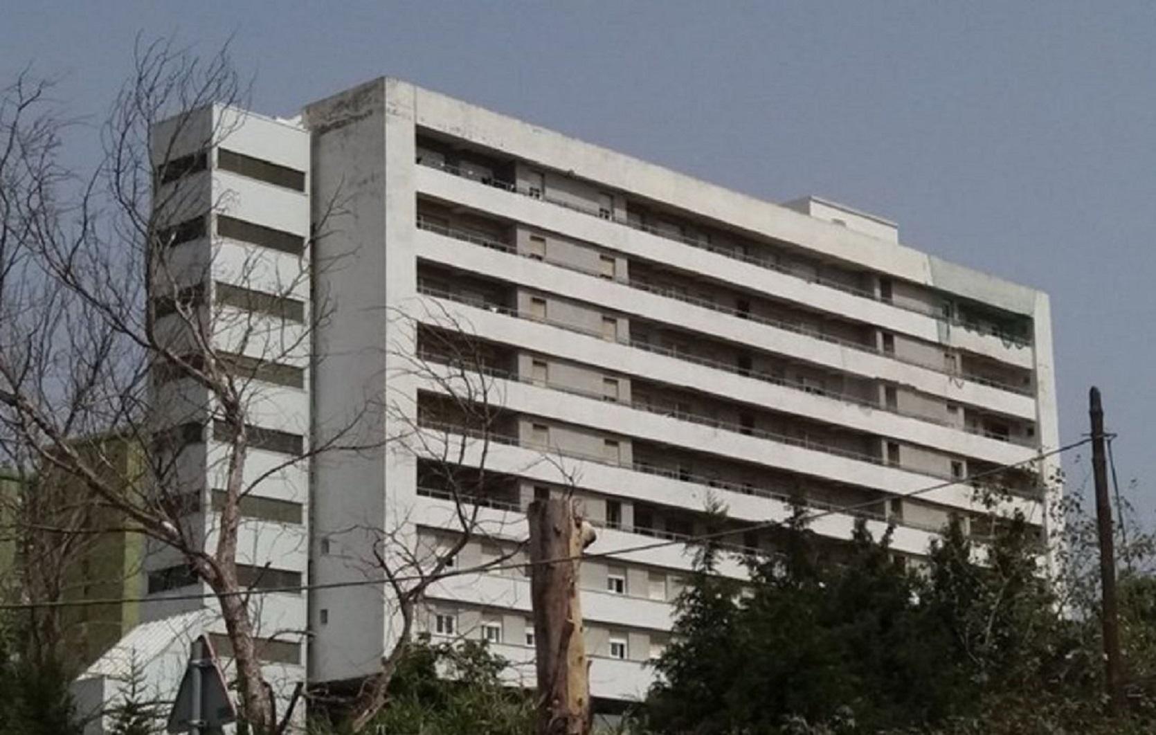 La residencia de San José Artesano incorpora a 25 trabajadores