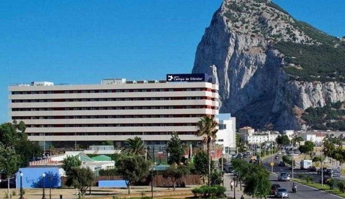 Los hoteles de La Línea comienzan a reabrir sus puertas