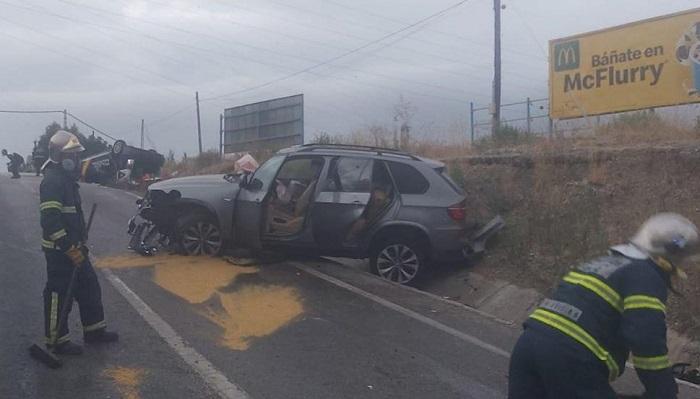 Jupol pide refuerzos tras la agresión de un narco a un policía en Algeciras