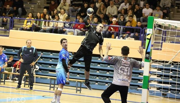 El BM Ciudad de Algeciras abrirá la liga el 4 de octubre ante Pozoblanco