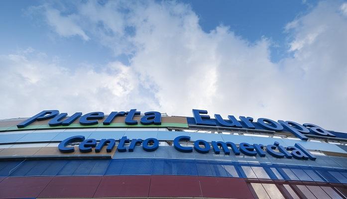 Ikea y 100 Montaditos desembarcan en el Centro Comercial Puerta Europa