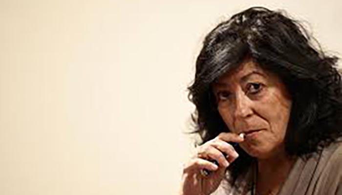 Almudena Grandes estará en los Cursos de Verano de la UCA