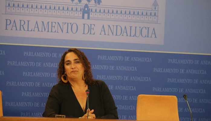 Adelante Andalucía rechaza la ampliación del fondo de barril de la refinería de San Roque