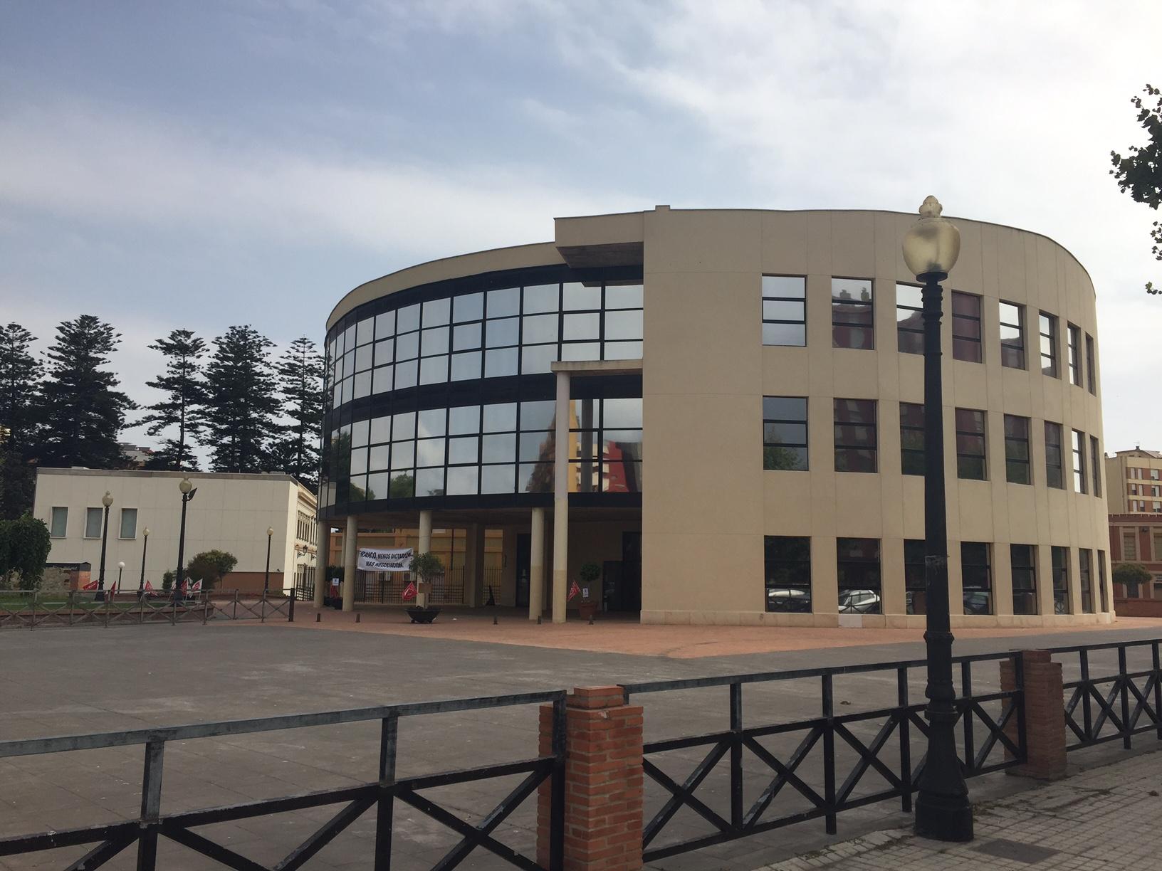 El consistorio linense ha convocado nuevas plazas
