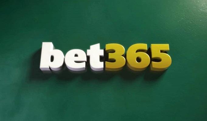 La empresa bet 365 tiene una plantilla de 500 trabajadores en Gibraltar