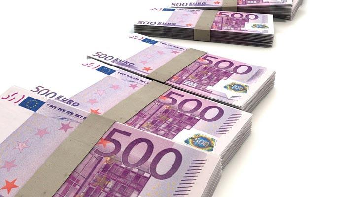 TG cree que el gobierno debe tomar medidas contra el blanqueo de dinero