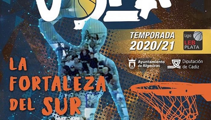UDEA Algeciras lanza su campaña de abonados
