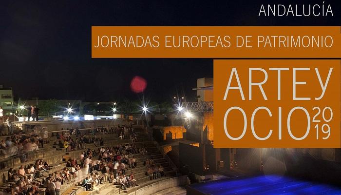 Algeciras formará parte de las Jornadas Europeas del Patrimonio