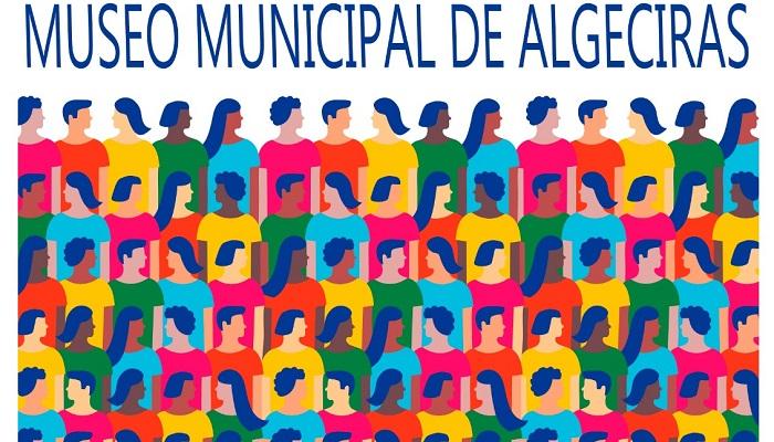 Algeciras conmemorará el Día de los Museos a través de las redes sociales