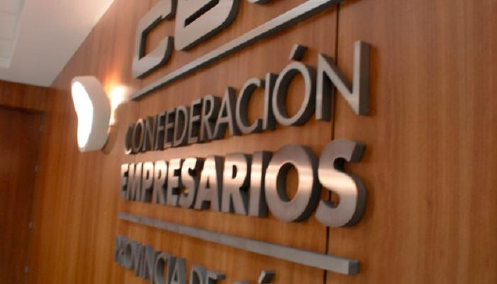 Los empresarios de Cádiz no ven con buenos ojos las decisiones del Gobierno