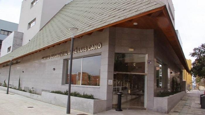 La Junta devuelve al Ayuntamiento un millón por la construcción del Centro Documental