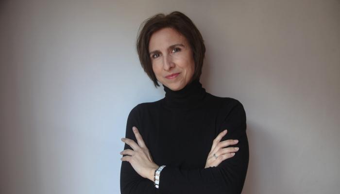 Rosario Pérez presenta su primera novela en Algeciras