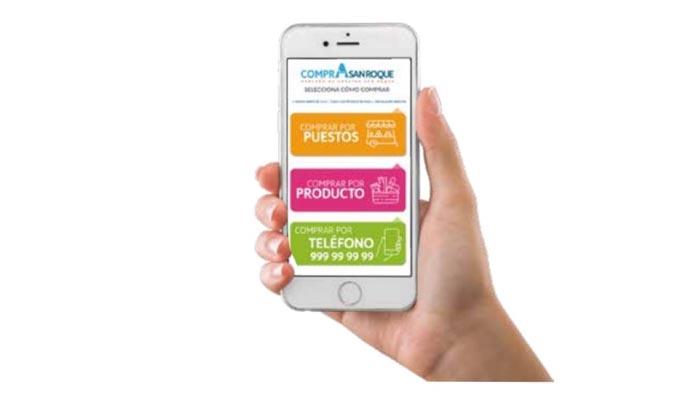 También contará con una aplicación para dispositivos móviles