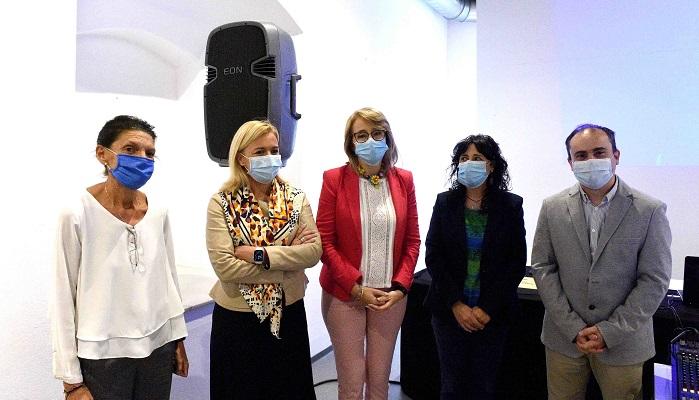 El Museo de Algeciras acoge una exposición por su 25 aniversario