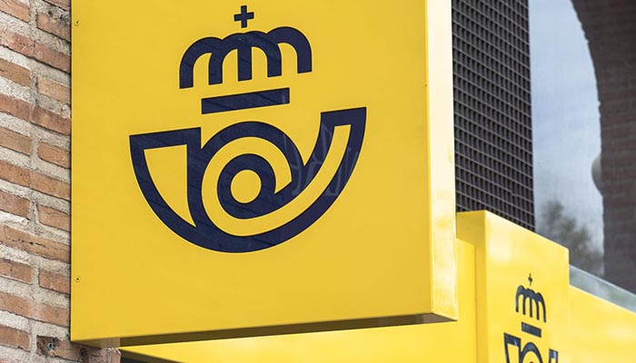 CCOO critica el cierre de la cartería de Correos en San Roque