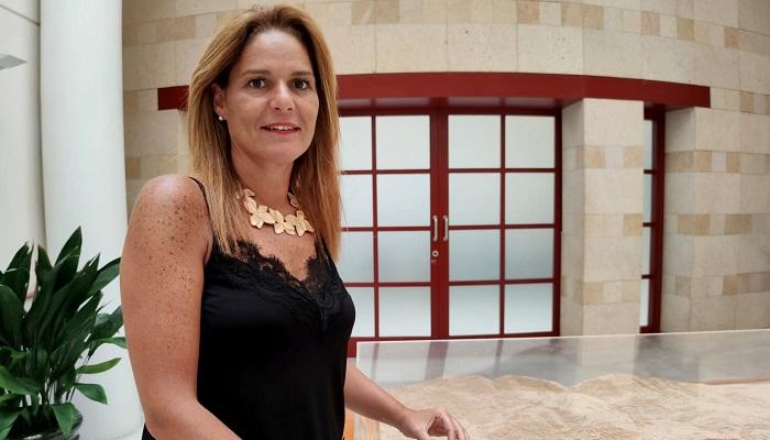El Ayuntamiento de Algeciras sigue cumpliendo con la Cámara de Cuentas