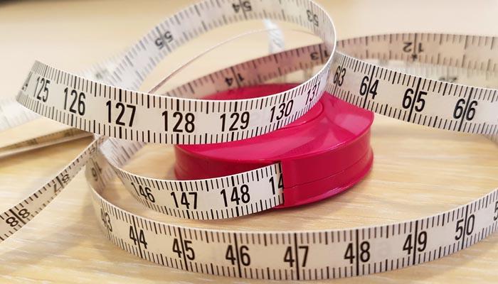 Con el inicio del año abundan las dietas para perder peso