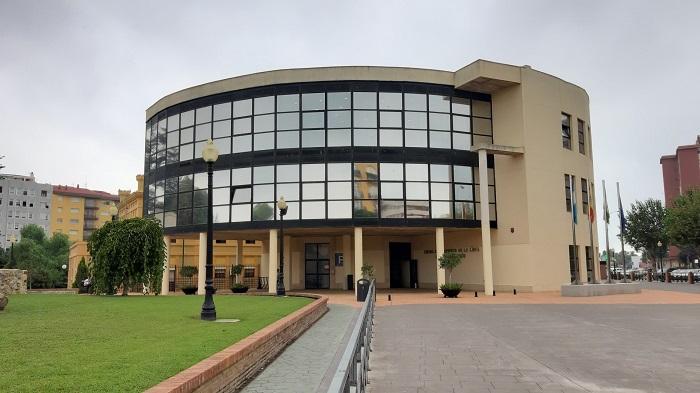 El nuevo convenio con Diputación dará más agilidad al servicio de Recaudación