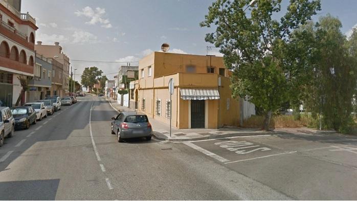 Rechazan conceder licencia para la instalación de una gasolinera en La Granja