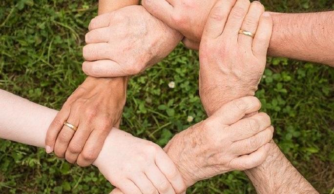 El Ayuntamiento creará una red de voluntarios en La Línea