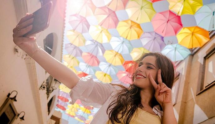 Esta es la foto ganadora del concurso. Foto: lalínea.es