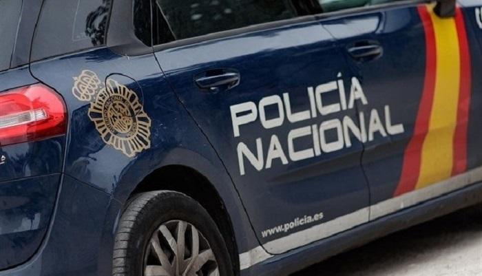 Jupol critica la situación del CIE de Algeciras con internos de otras comunidades