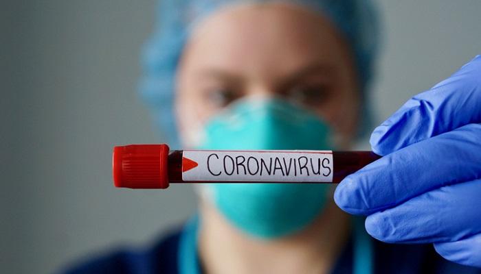 El Ayuntamiento hace doscientos test a sus trabajadores para detectar el Covid-19