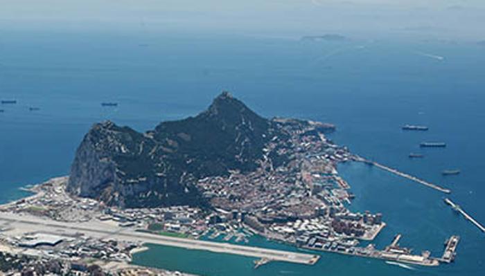 Las campañas se dirigen a los visitantes del sur español