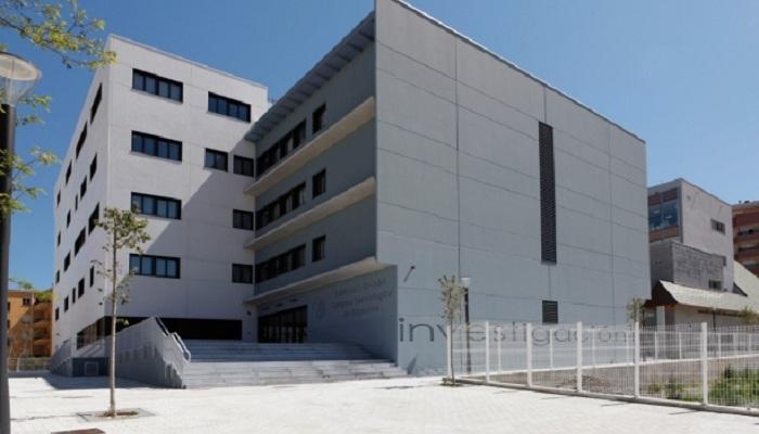 La Fundación Campus Tecnológico financia diez proyectos