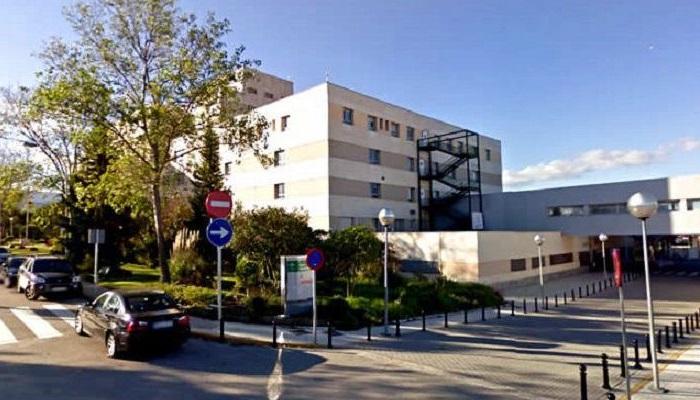 Muere por Covid-19 un rehabilitador del Hospital Punta Europa de Algeciras