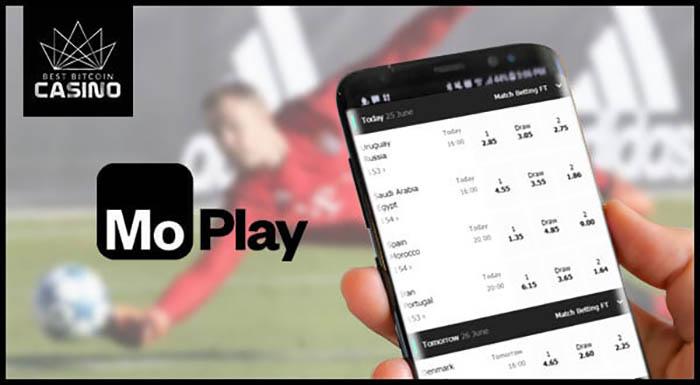 imagen promocional de MoPlay