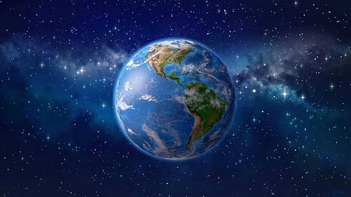 Verdemar recuerda que el 22 de abril es el Día Mundial de la Tierra