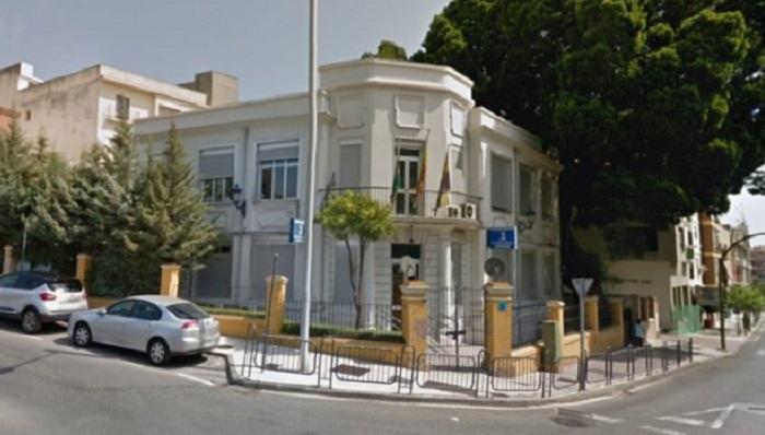 El PSOE urge a agilizar la contratación de las obras del museo de Paco de Lucía