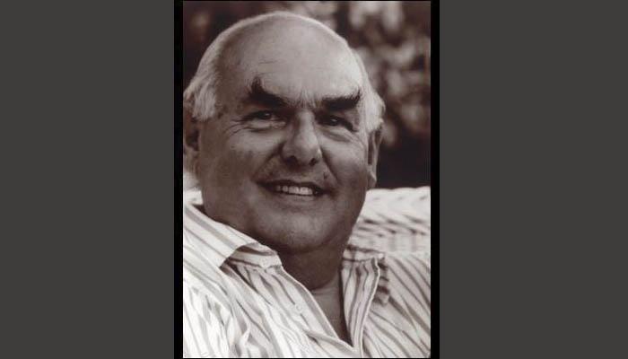 John G. Gaggero