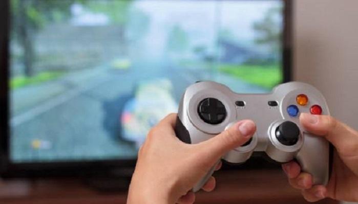 El Campus Tecnológico acogerá en octubre un curso profesional de videojuegos