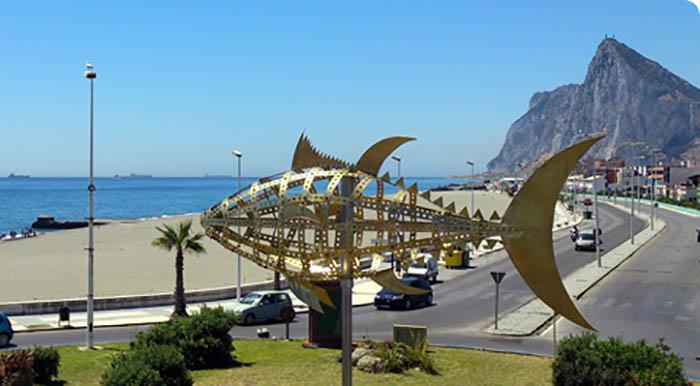 La Delegación de Turismo realizará las visitas antes de final de año